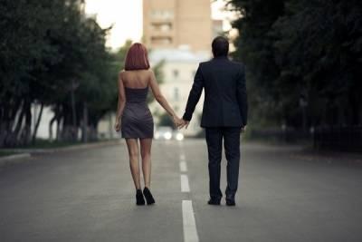 只差一步,男女從朋友變情人的10個小細節