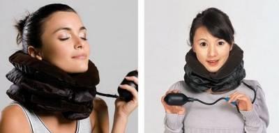 愛美有法寶?!「瘦臉」居然要用這個!10個超級稀奇古怪的「美容用品」,你們會想要嘗試看看嗎?