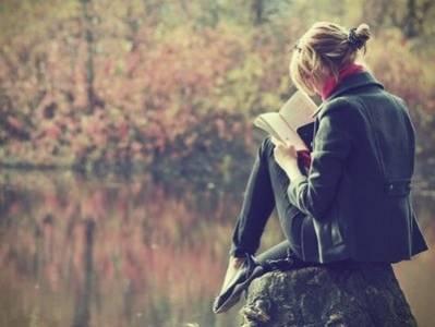 戀愛中的人必讀☆讓男性搖頭嘆氣的女性特徵♪