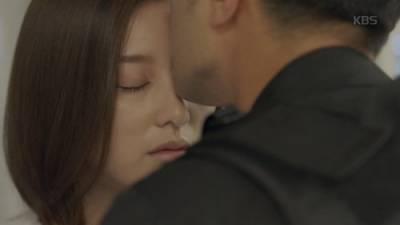 吻額頭代表心疼和保護!盤點韓劇中5個超經典的額頭KISS!
