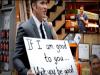 「如果我對你好,你也會這樣對我嗎?」融化300萬人的求婚影片