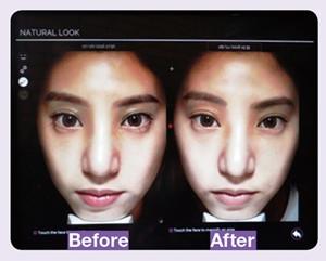 美容新趨勢「科技智慧」 訂製專屬你的完美膚質