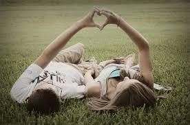 幸福法則:女人要幸福就别再挑剔爱情