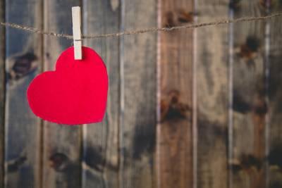 為何在愛情中總是碰到同一類人?聽聽心理學家怎麼說吧