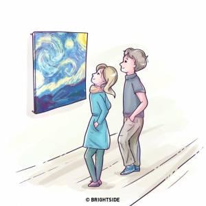 如果你發現身邊男性出現這7種現象,表示他對你有意思!你也喜歡的話,那就交往看看吧!!