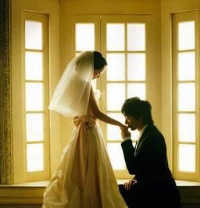 今天離婚,你得抱我出門 很感人一定要看完!