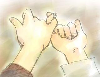 如果一個男生願意為你做這12件事情,那代表:你在他心中真的很重要,而他真的很愛你!
