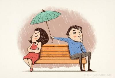 想要感情長長久久?9個我從成功情侶身上學到的事情,第3點真的很重要!一起談一場「永遠不分的戀愛」吧!