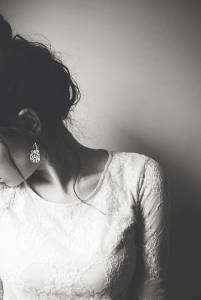 熱戀女人最賠本的五件傻事,你犯賤了嗎