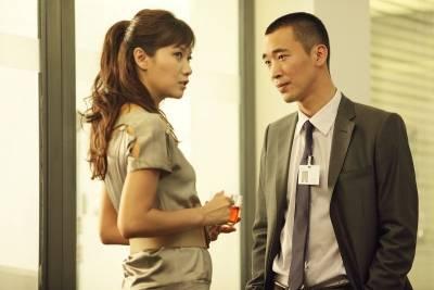 流言蜚語滿天飛:棘手的職場感情問題如何處理