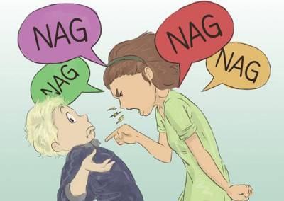 女生「說謊」時會出現的7大特徵!如果她符合3個以上的行為...小心你已經被戴綠帽了!