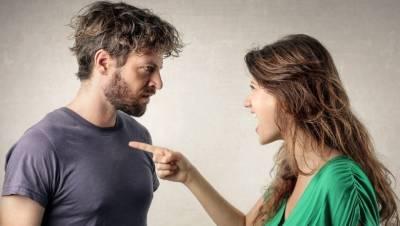 當你愛上錯的人,或許也會對這9種心境感同身受...別讓錯的人害你錯過真愛!