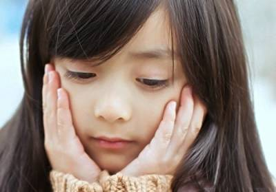 致6歲的女兒:關於愛情,媽媽要告訴你的那些事