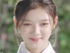妞特企:這也太難發現了吧!韓劇女主角都在流行的偽素顏妝容