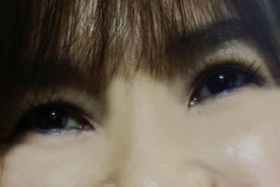 AVIVA明眸晶瑩眼凝乳,平價好用眼霜推薦,眼周困擾輕鬆解決,顯現青春亮眼奇蹟