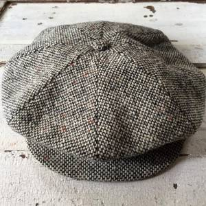 戴上帽子也不遮掉造型!2016秋冬最in 3大帽款這樣戴就對了!
