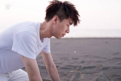 王博文唱出暗戀心情 這些糾結與掙扎,都是愛情必經的過程...