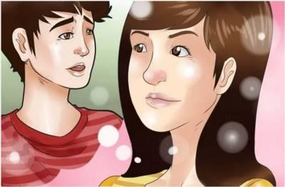 男人到底是真的愛你,還是你生活中的「毒瘤」?如果對方不是真愛,就不要再浪費彼此的時間了!