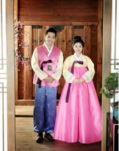 想跟歐爸結婚嗎?在韓國辦一場簡單的婚禮居然要花台幣「139萬」!這樣煩人的韓國婚禮,保證讓你不想再來一遍!