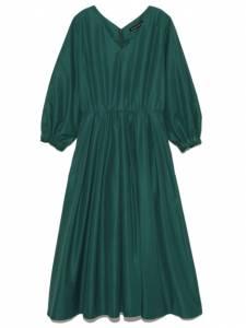 一起來跟校對女王學穿搭!這些漂亮又有形的衣服到底是哪裡買來的啊?!重點是真的有!