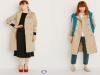 於日本9 9開賣♡今秋「UNIQLO×INES」系列絕對會銷售一空⋯⋯