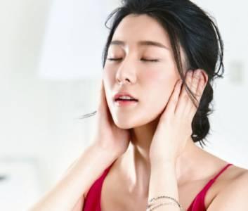 4週最強「縮孔保養」教學 解決肌膚乾+毛孔粗大