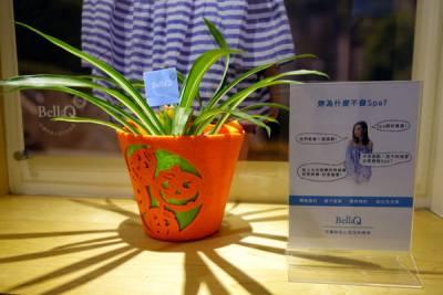 公館spa按摩推薦-BellaQ Spa,台北美容spa館推薦,絕不推銷 價格平實透明 能隨時預約的純女性舒壓空間