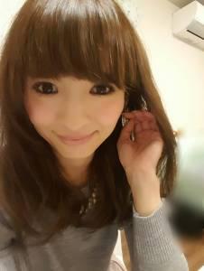 日本知名髮型師直接傳授♪適合冬季活動的編髮造型♡