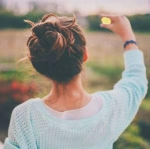 8個單身過情人節的幸福小秘訣
