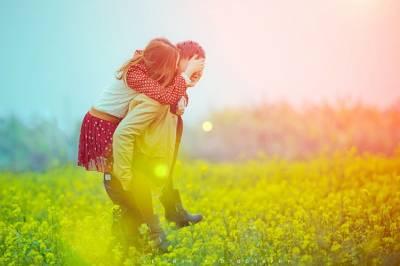 無法得到的愛情請你放棄