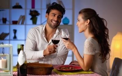 80 以上的老公都想擁有〖這種〗另一半?撫慰丈夫身心「超級人妻」的4個心得