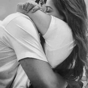 有多少愛可以重來?你知道情侶回頭與前任交往的機率是多少嗎~5大因素是雙方復合的關鍵!