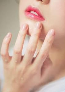 想要啾啾唇就從預防嘴唇變乾開始!嘴唇保養的6大禁忌妳中了幾項?