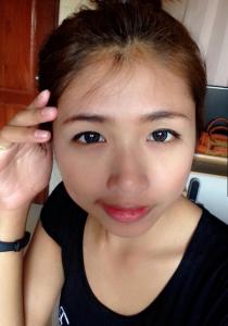 『IPhone情緣』,掉了 iPhone 邂逅了美麗的泰國女孩!
