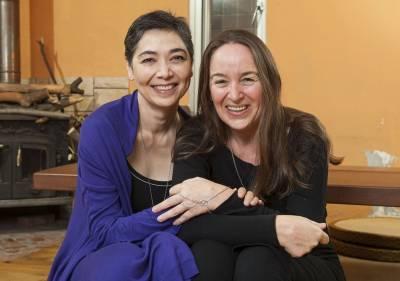看見台灣女人 :找回最初的美麗 專訪奧修治療師蓓拉/魅麗雜誌