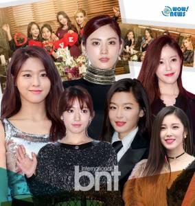 效仿韓女星美妝 在年末聚會中脫穎而出!