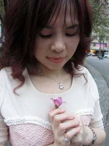 禾漢品植蔻伊蔓越莓益生菌 蔻伊身體清新噴霧 蔻伊私密潔淨幕斯,給女人最完整溫柔的私密呵護