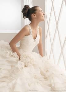 等太久,新娘可能不是你了!這故事值得一看!!