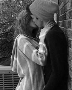 吵架時不要用「你」當主詞!情侶越吵越恩愛的5個秘密