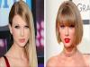 六個「看了短髮的她」就秒懂長髮真是「路人到不行」的超級巨星!#5 會讓你想打給設計師「預約剪髮」了!