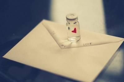 【女人悄悄話】結婚不等於幸福│高寶書版