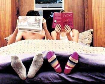 慎重!戀愛女人智商為零的9個低智商行為