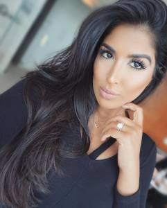 天然保養的極致絕對要向她學!連口紅都能自製的美妝YouTuber-Farah D