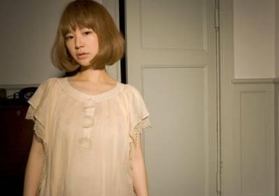 難以置信奇蹟般的美麗♡參考40歲前後日本女藝人的美容方法~