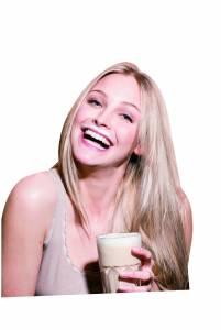 妳的年齡,由心決定!ELLE心齡世代幸福趨勢大調查│ELLE 她雜誌