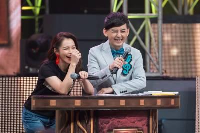 徐若瑄分享自己美麗的秘訣,「這檔事」超重要...她坦言:擦再多保養品也是沒用的!