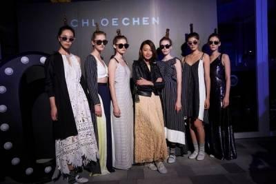 CHLOECHEN 設計師的生活狂想曲