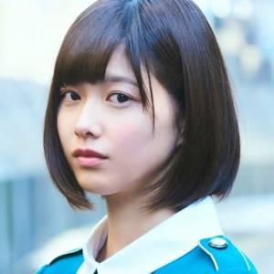 AKB 48 的勁敵!日本新偶像女團「櫸坂46」的獨門美容秘方