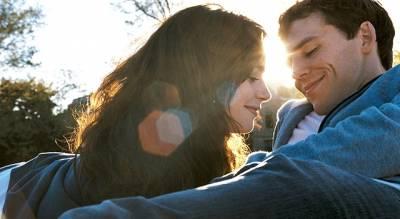 就是渴望終結孤單・遠離萬年單身♪讓人好想在冬季談戀愛的4個理由♡