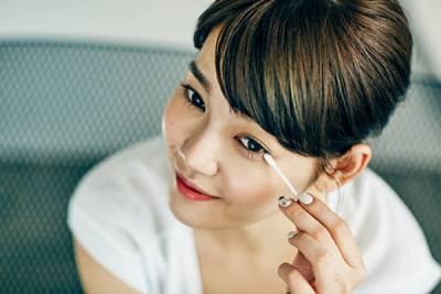 你不知道的化妝水5種功能!原來「這樣做」就能擁有女星素顏也美的好肌膚~(內含小編推薦款)